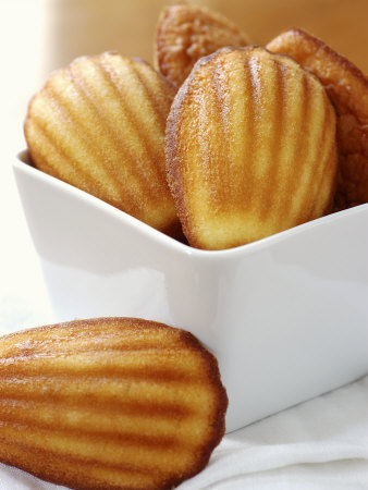 caste-alain-lemon-madeleines-in-a-dish