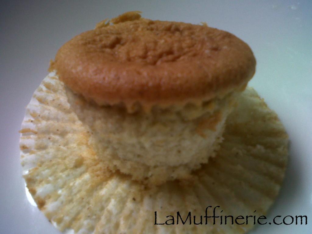 MuffinCanela_LaMuffinerie.com