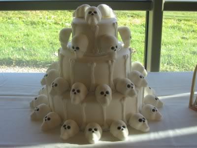 Wedding Cakes Erie Pa