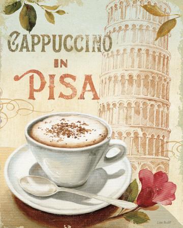 CapuccinoCapuchinoCasero_LaMuffinerie.com