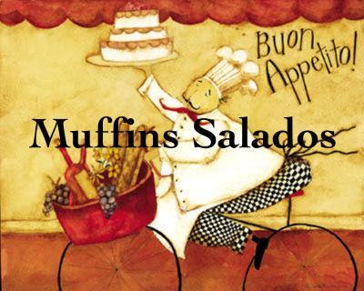 MuffinsConSalchicha_LaMuffinerie.com