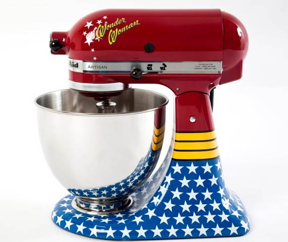 wonder-woman-mixer