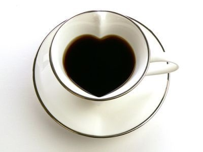 coffee_heart
