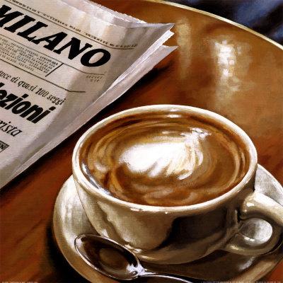 CafeSiropeJengibre_LaMuffinerie.com