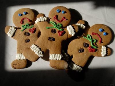 sartore-joel-gingerbread-cookies-display-different-facial-expressions