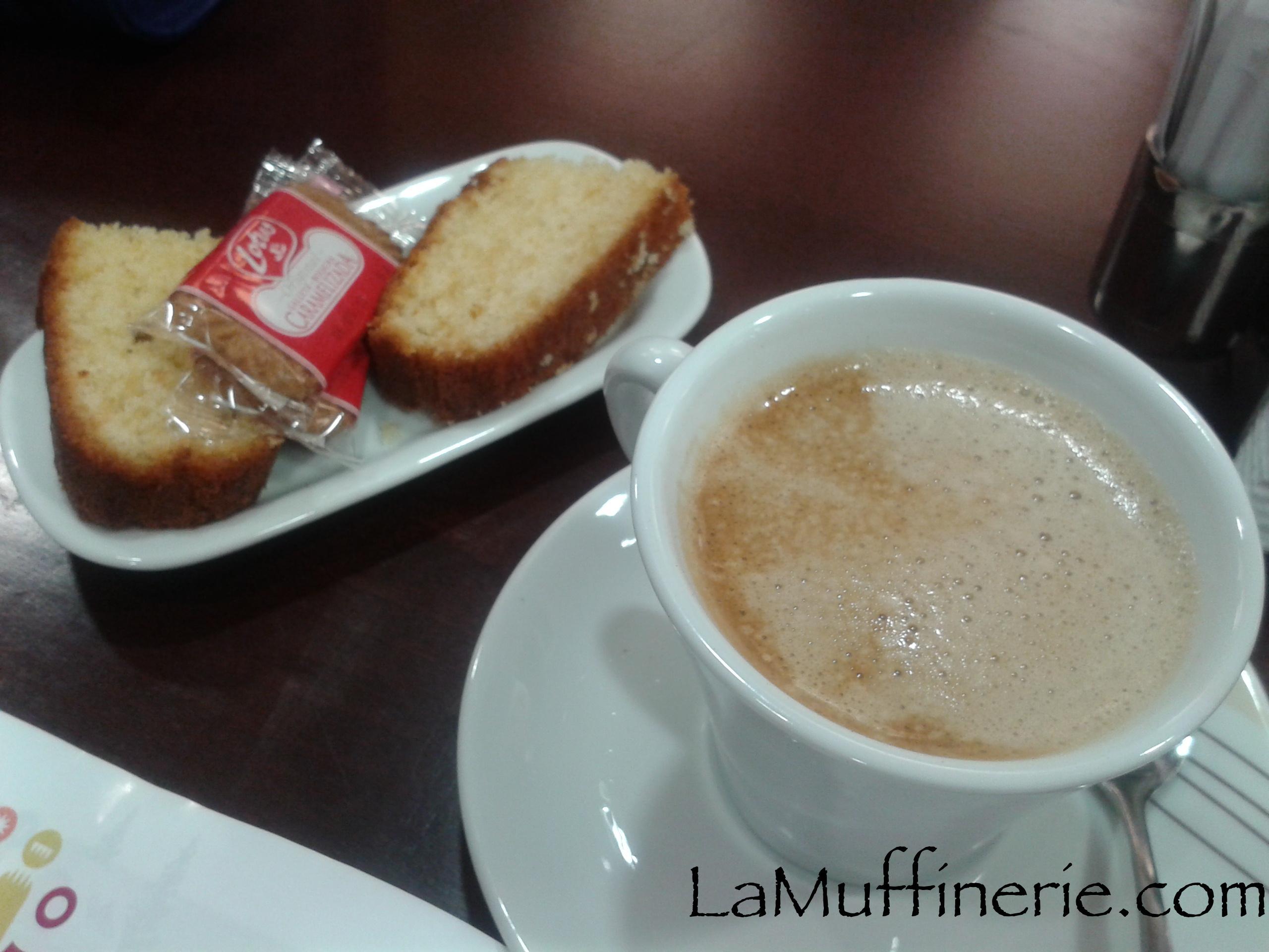 CafeNavidad_LaMuffinerie.com