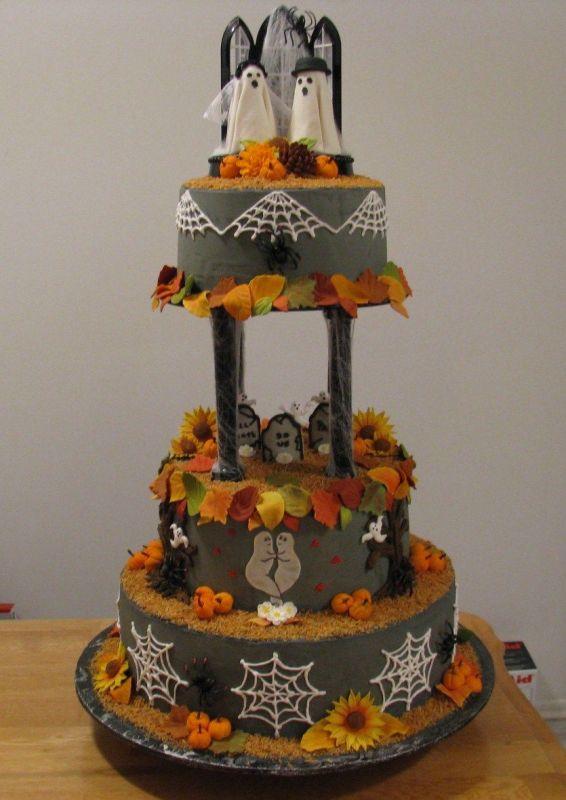 Halloween-Boda-Tarta1