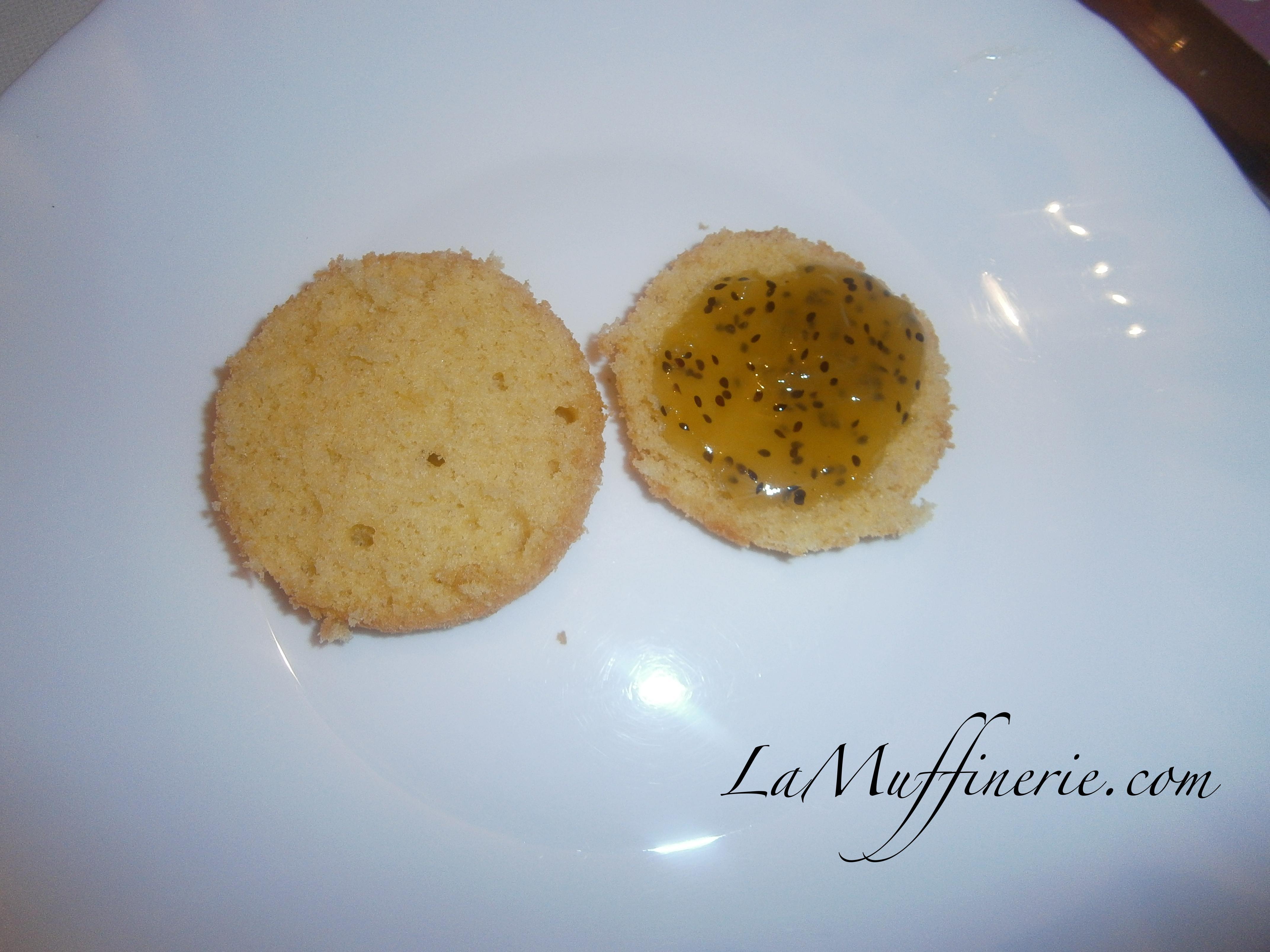 PastelitoMermelada_LaMuffinerie.com