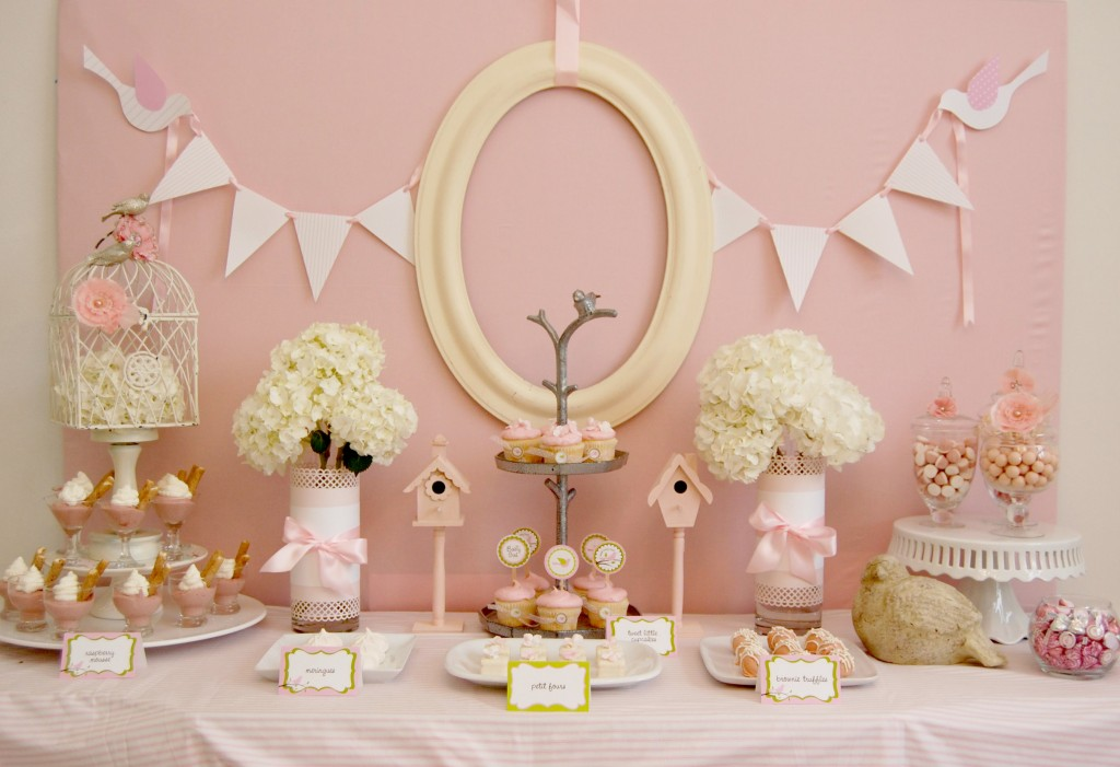 birdie-baby-shower-des-table