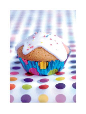 CupcakeVainilla