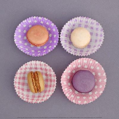 vuillon-amelie-four-macarons