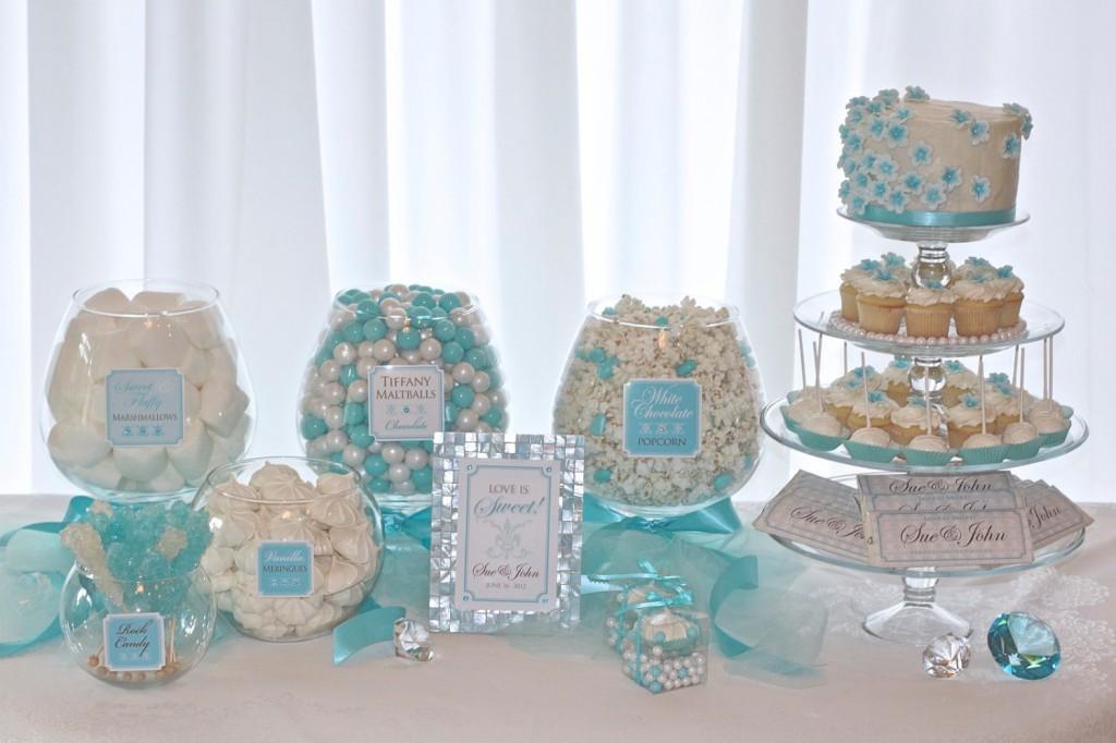 Tiffany5