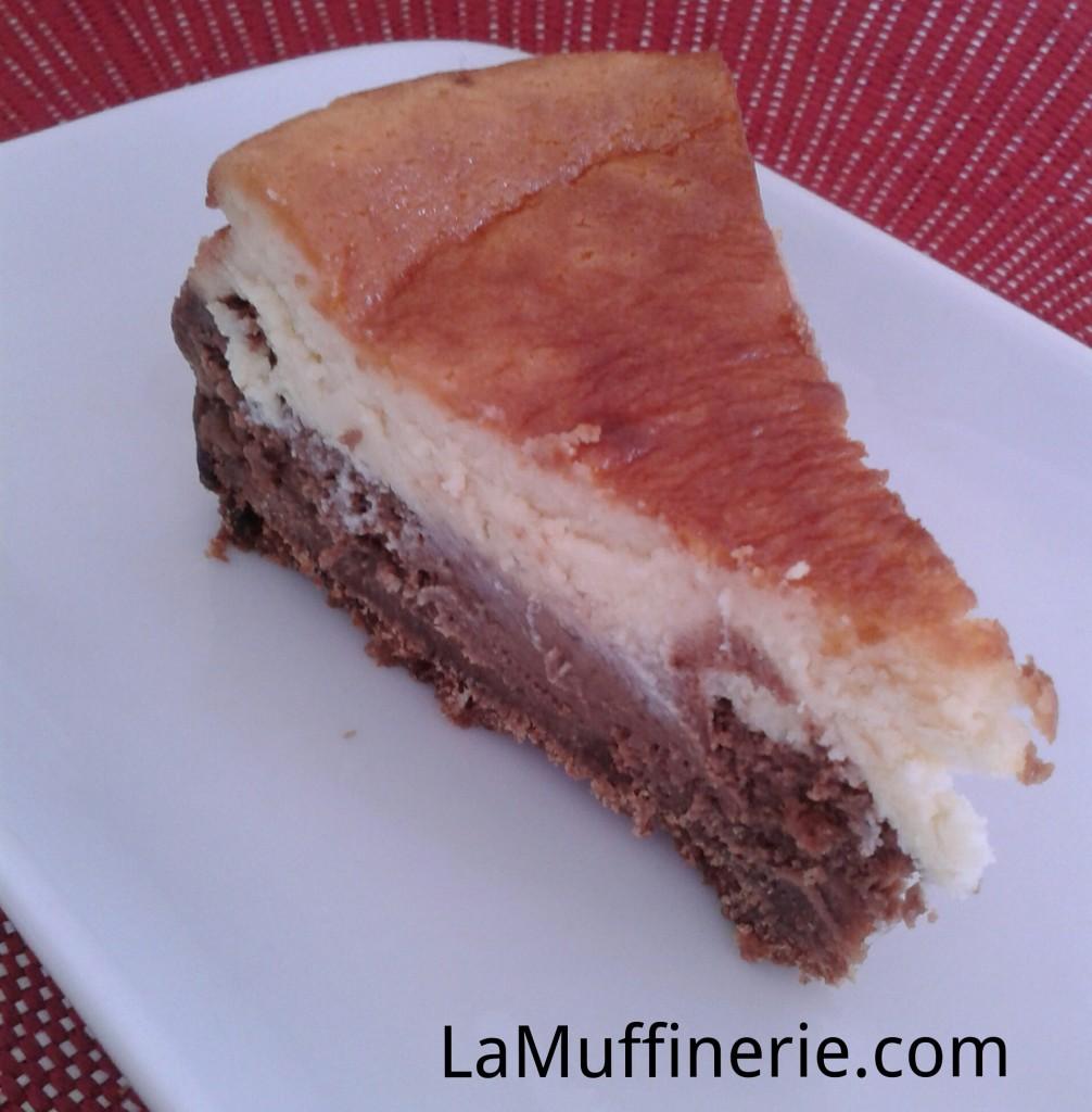CheesecakeDosChocolates_LaMuffinerie_com