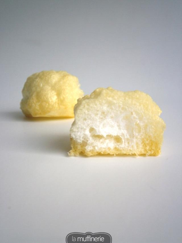 Merengues al limón-LaMuffinerie.com