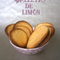 Galletas de Limón_LaMuffinerie_com