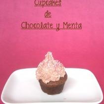 CupcakesChocolateMenta LaMuffinerie-com