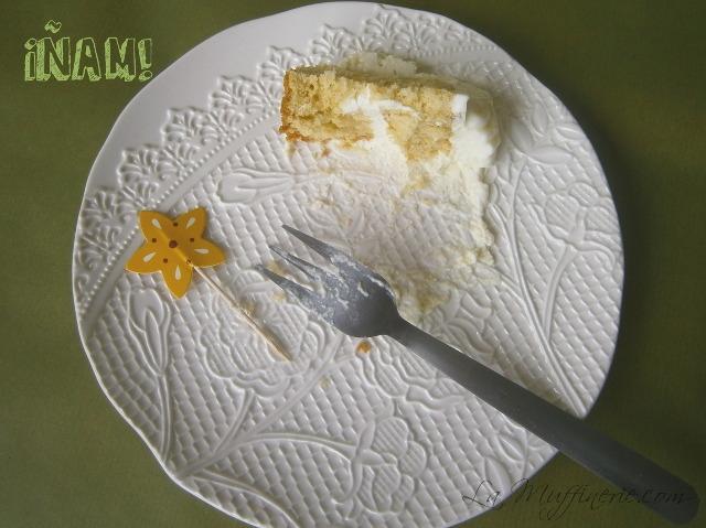 Tarta-de-Lima-La-Muffinerie-com