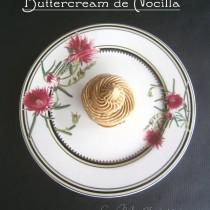 Buttercream-Nocilla-LaMuffinerie_com