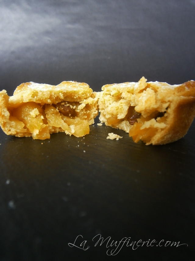 Tartaletas-de-Manzana-LaMuffinerie.com