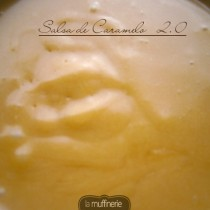 Salsa de Caramelo-LaMuffinerie.com