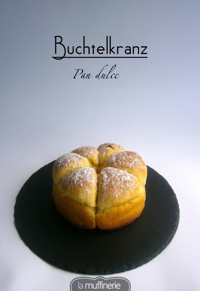 Buchtelkranz-LaMuffinerie.com