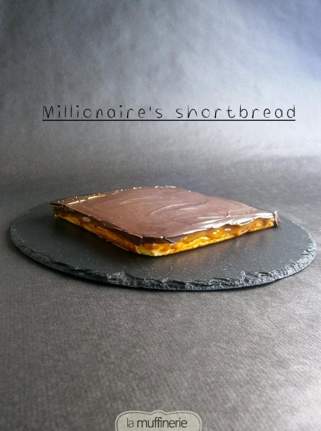 Millionaire's shortbread-LaMuffinerie.com
